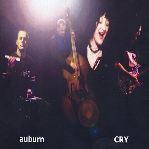 Play & Download CRY by AUBURN | Napster
