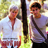 Spirit Pop by Jason & deMarco