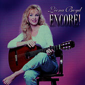 Play & Download Encore! by Liona Boyd | Napster