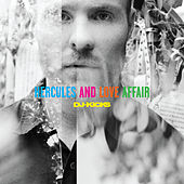 Play & Download DJ-Kicks by Hercules And Love Affair | Napster