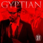 Play & Download Slr - Ep by Gyptian | Napster