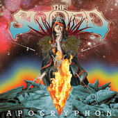 Play & Download Apocryphon by The Sword | Napster