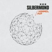Himmel auf von Silbermond