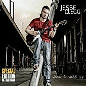 When I wake up by Jesse Clegg