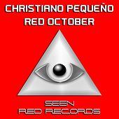 Play & Download Red October by Christiano Pequeno | Napster