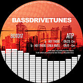 Play & Download Hey There by ATP (Adenosine Tri-Phosphate) | Napster