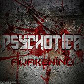 Play & Download Awakening by Psychotica | Napster
