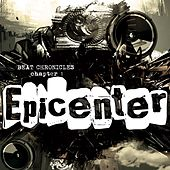 Play & Download Epicenter by Various Artists | Napster