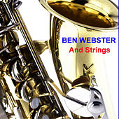 And Strings von Ben Webster