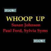 Whoop Up von Various Artists