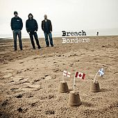 Play & Download Borders by Breach | Napster