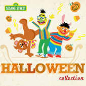 Play & Download Halloween Collection by Sesame Street | Napster