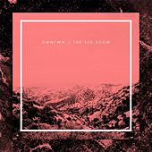 Play & Download The Red Room by Dwntwn | Napster