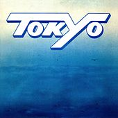 Play & Download Tokyo by Tokyo | Napster