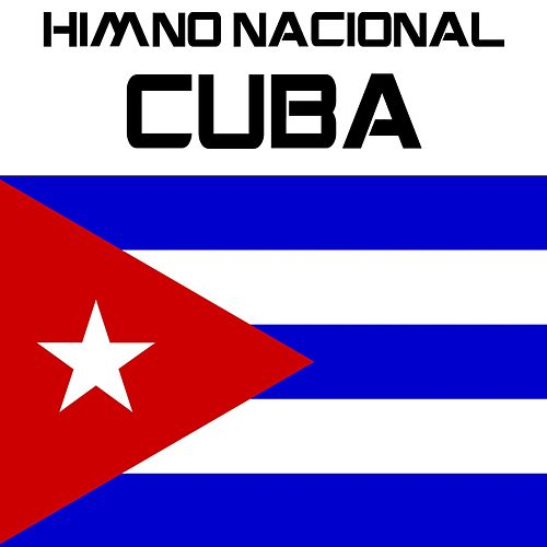 Himno Nacional Cuba Ringtone (La Bayamesa) by Kpm National Anthems
