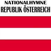Play & Download Nationalhymne republik österreich (Land der berge, land am strome) by Kpm National Anthems | Napster