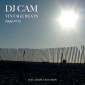 Vintage Beats 1999-2003 by DJ Cam