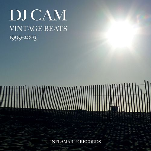 Play & Download Vintage Beats 1999-2003 by DJ Cam | Napster