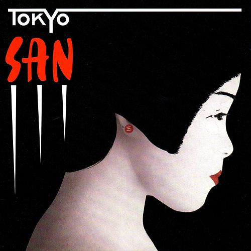 Play & Download San by Tokyo | Napster