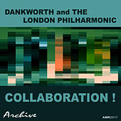 Play & Download Collaboration! by Johnny Dankworth | Napster