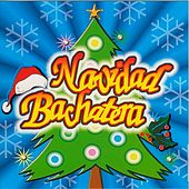 Navidad Bachatera by Various Artists