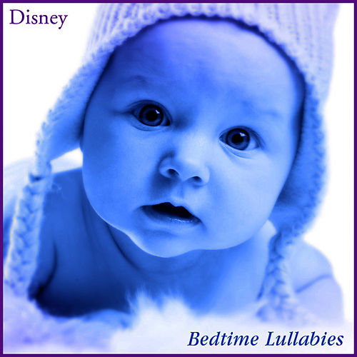 Play & Download Disney Bedtime Lullabies by Bedtime Lullabies | Napster