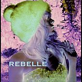 Play & Download Rebelle by Jeanne Mas | Napster