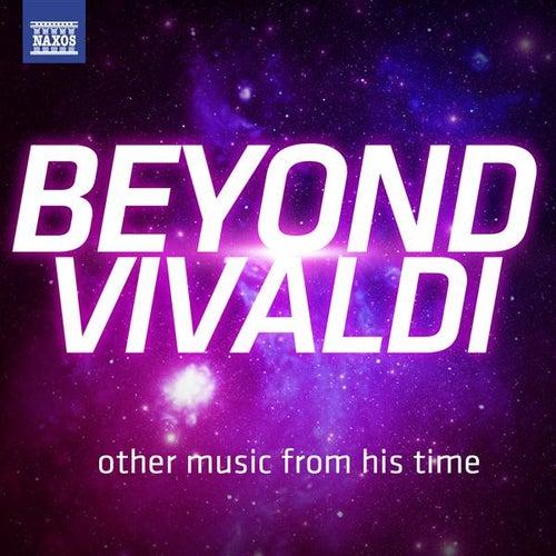 Beyond Vivaldi by Various Artists