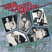 Alligator Walk by Mojo Blues Band