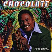 Play & Download En el Rincon by Chocolate | Napster
