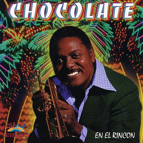 Play & Download En el Rincon by Chocolate | Napster