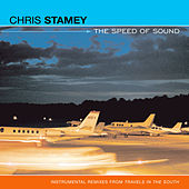 Play & Download Speed of Sound- Music Withouth Words from Travels in the Sou by Chris Stamey | Napster