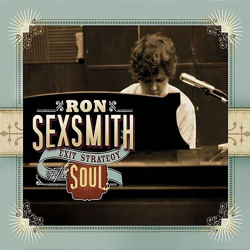 Play & Download One Last Round by Ron Sexsmith | Napster