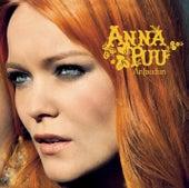 Play & Download Antaudun by Anna Puu | Napster