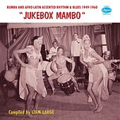 Play & Download Jukebox Mambo by Various Artists | Napster