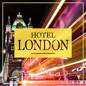 Play & Download Hotel London by Various Artists | Napster