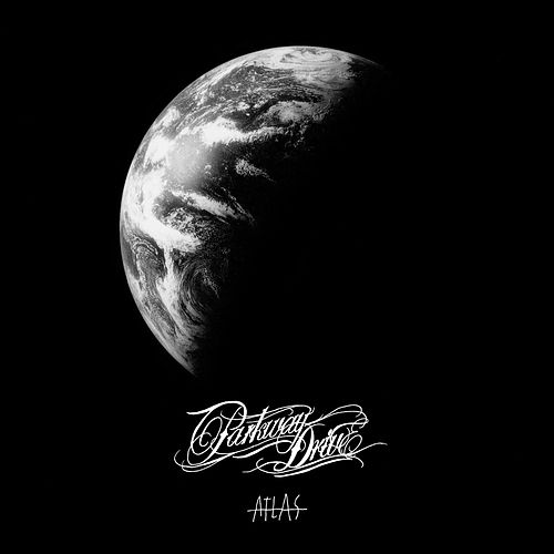 Play & Download Atlas by Parkway Drive | Napster