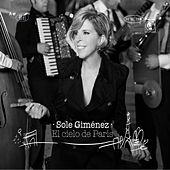 Play & Download El cielo de Paris by Sole Gimenez | Napster
