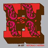 Play & Download Historias e Histerias (USA only) by La Ley | Napster