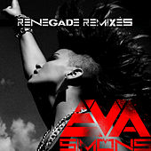 Renegade by Eva Simons