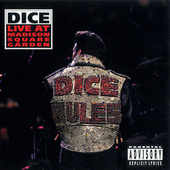 Play & Download Dice Rules by Andrew Dice Clay | Napster