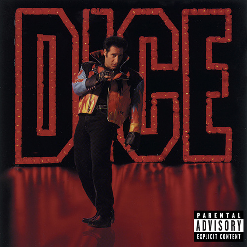 Play & Download 40 Too Long by Andrew Dice Clay | Napster