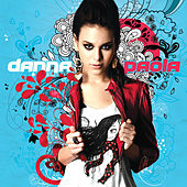Play & Download Danna Paola by Danna Paola | Napster