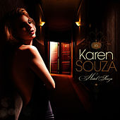 Play & Download Hotel Souza by Karen Souza | Napster