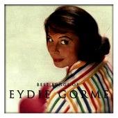 Play & Download Best Songs of Eydie Gorme by Eydie Gorme | Napster