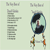 Play & Download The Very Best of Daudi Kabaka by Daudi Kabaka | Napster