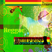 Reggae Sumfest 3 von Various Artists