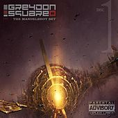 Play & Download Type II : The Mandelbrot Set (Part 1) by Greydon Square | Napster