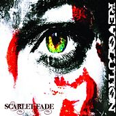 Play & Download Revolution by Scarlet Fade | Napster