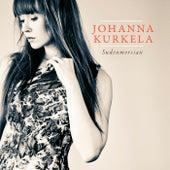 Sudenmorsian by Johanna Kurkela